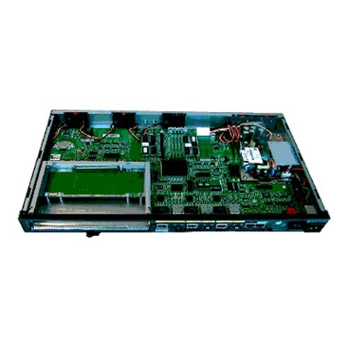 Cisco 7301 - Router - GigE - refurbished