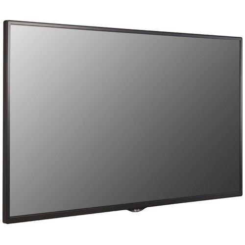 LG 32SM5KC-B Digital Signage Display