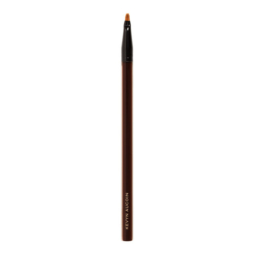 SPACE.NK.apothecary Kevyn Aucoin Beauty Concealer Brush