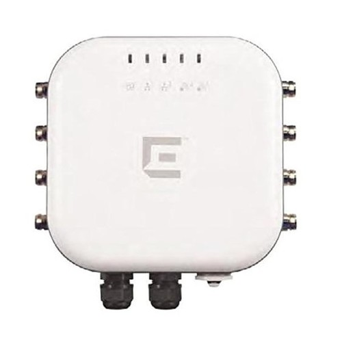 Extreme Networks Ap3965i Ieee 802.11Ac 2.53 Gbit/S Wireless Access Point