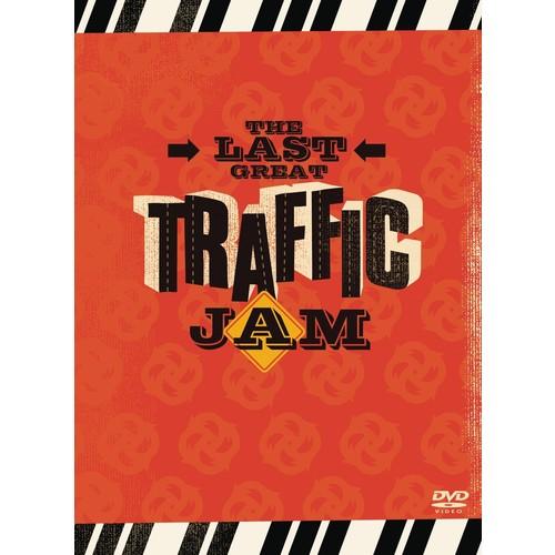 Traffic: T...