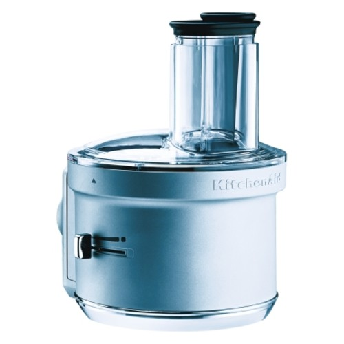 Kitchenaid Food Processor Dicing Kit (KSM2FPA)