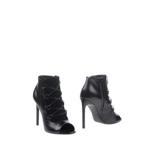 SAINT LAURENT Ankle Boot