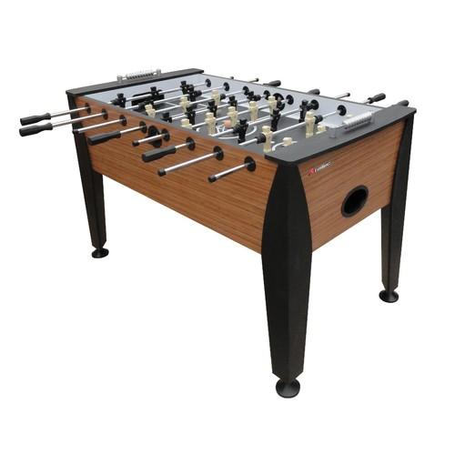 Escalade Atomic Proforce Foosball Table