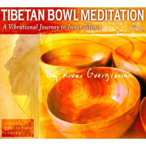 Tibetan Bo...