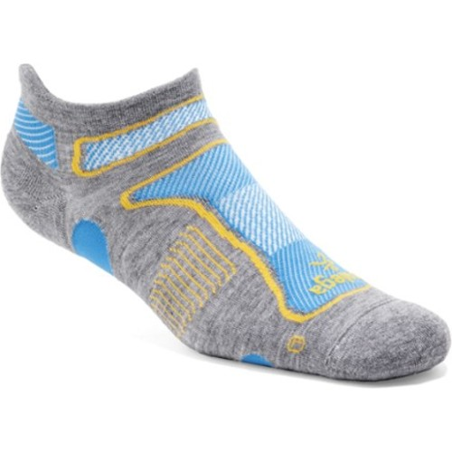 Ultralight No-Show Socks