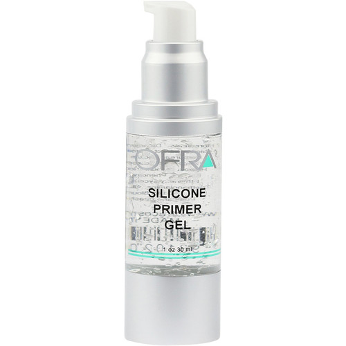 Online Only Silicone Primer Gel