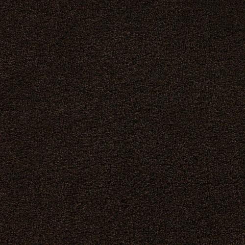 Home Decorators Collection Sandhurt - Color Fresh Brew 12 ft. Carpet