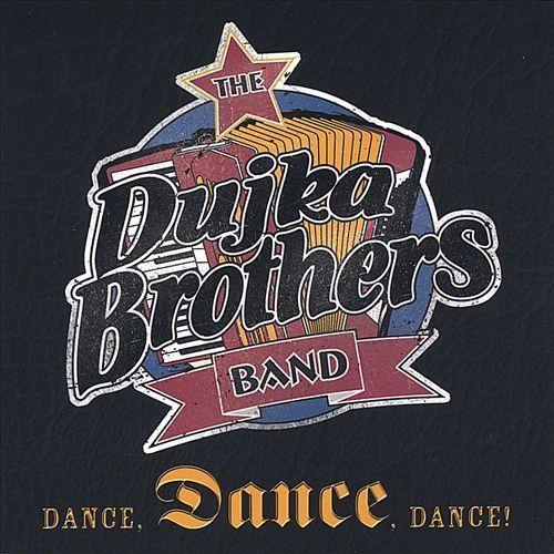 Dance, Dance, Dance [CD]