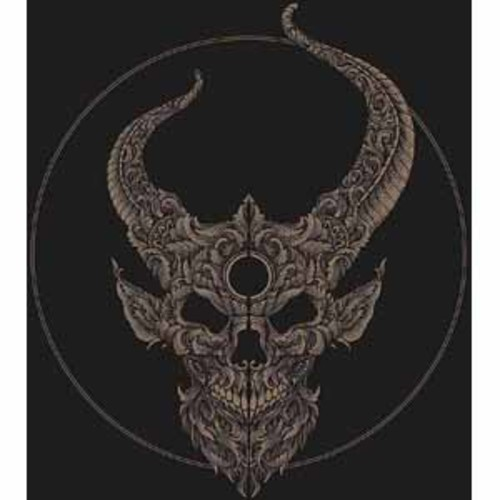 Demon Hunter - Outlive [Audio CD]