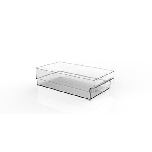 Rebrilliant Fridge Freezer Storage Box
