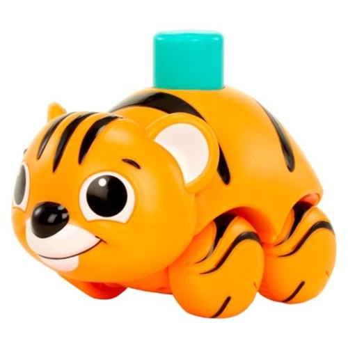 Little Tikes Baby Touch 'N Go - Tiger