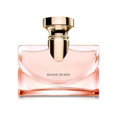 Splendida Rose Rose Eau de Parfum/3.4 oz