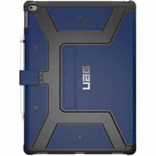 UAG 12.9 Case for iPad Pro