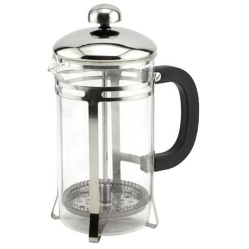 French Press Coffee Maker - 20 oz