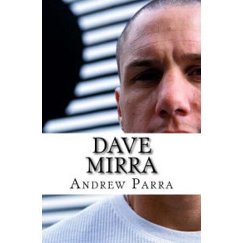 Dave Mirra