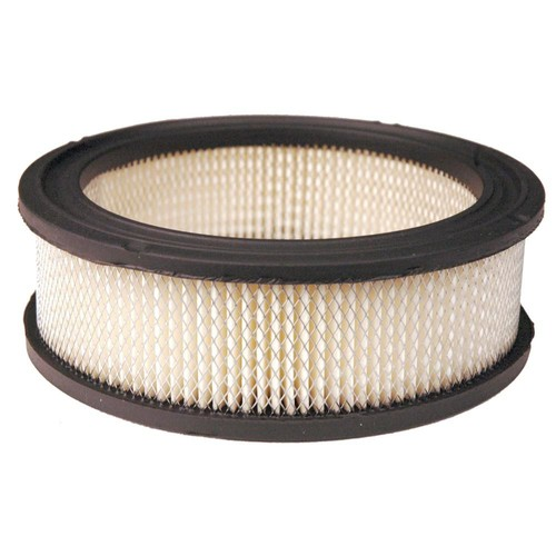 Maxpower Replacement Air Filter for Lawn Mower
