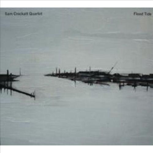Piano Book [CD]