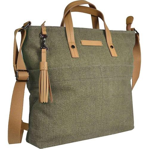 Sherpani Women's Faith Cross Body Bag