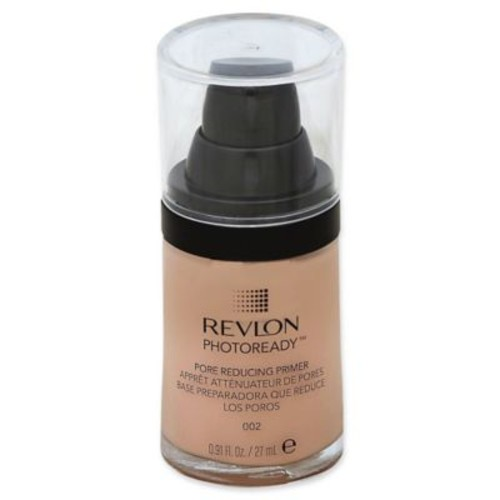 Revlon .91 fl. oz. Photoready Fill + Blur Pore Reducing Primer