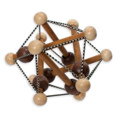 Manhattan Toy Artful Skwish Toy