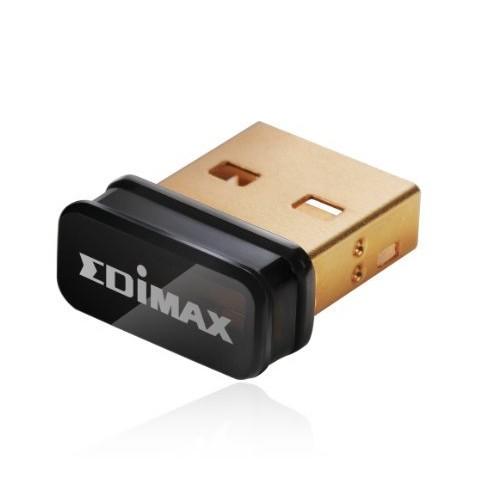 Edimax EW-...