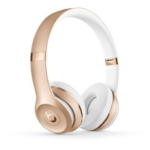 Beats by Dr. Dre Solo3 Wireless Headphones