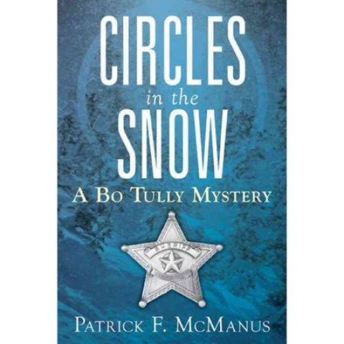 Circles in the Snow