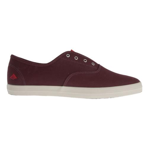 Emerica The Reynolds Chiller Skate Shoes