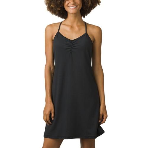 Prana Elixir Dress - Women's