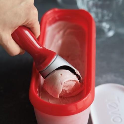 Zyliss Ice Cream Scoop