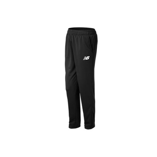 NB Tech Fit Pant