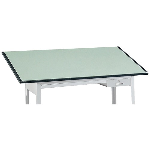 Safco Products 3953 Precision Table Top, 72