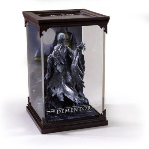 Harry Potter Magical Creatures #7 Dementor