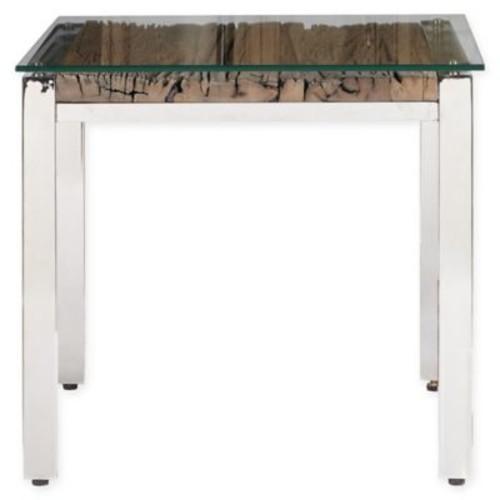 Pulaski Julian End Table