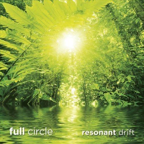 Resonant Drift [CD]