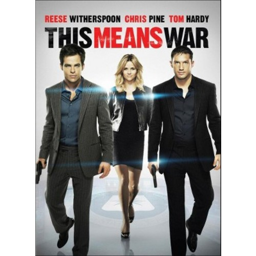This Means War (dvd_video)