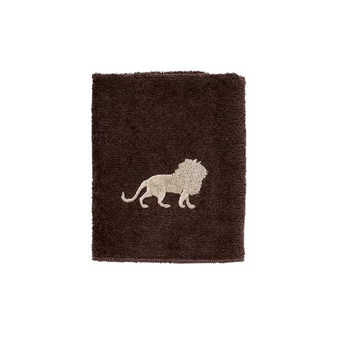 Avanti Animal Parade Washcloth