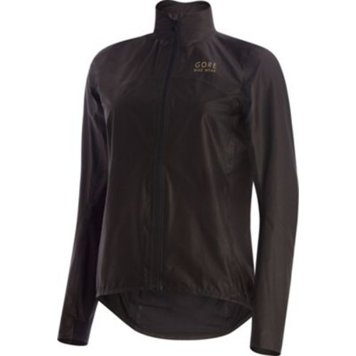 Gore Bike Wear Womens One GTX Active Bike Jacket SS17 [Colour : ; count : 2]