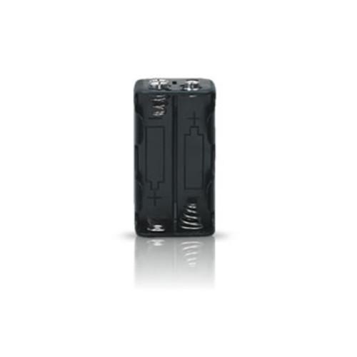RadioShack 4 AA Battery Holder