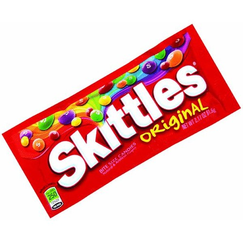 Skittles Original - 1160