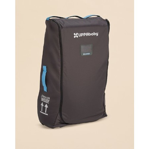VISTA TravelSafe TravelBag
