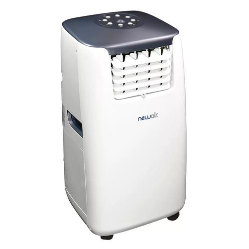 Air 14,000 BTU Portable Air Conditioner & Heater