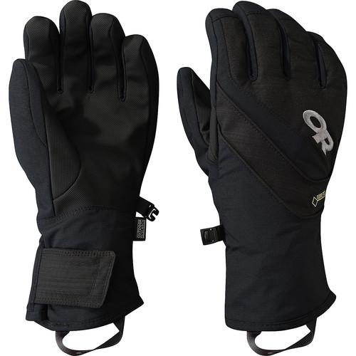 Outdoor Research Centurion Gloves  Womens
