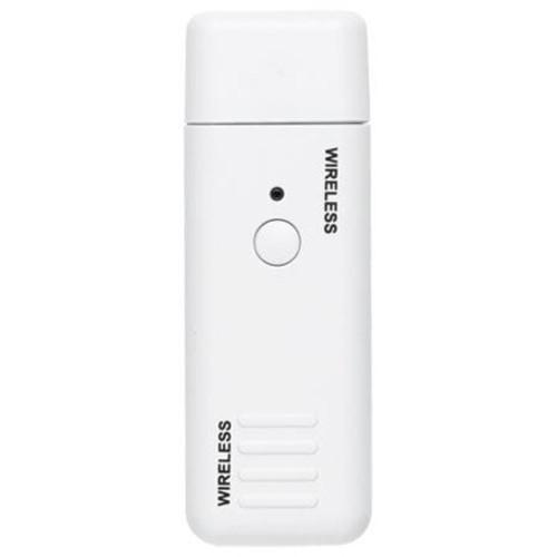 Wireless Lan Module for M260X M260W & M300X Projectors