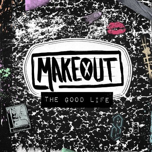 The Good Life [CD] [PA]