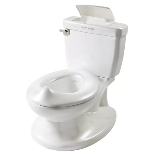 Summer Infant My Size Toilet Potty