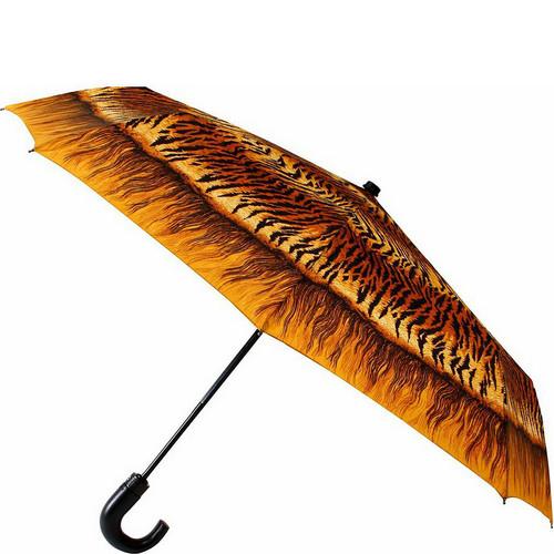 Leighton Umbrellas Kensington
