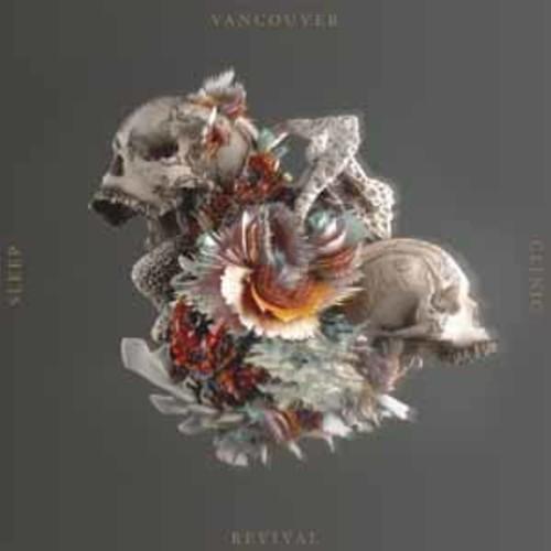 Vancouver Sleep Clinic - Revival [Audio CD]