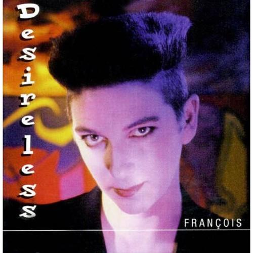 Franois [CD]
